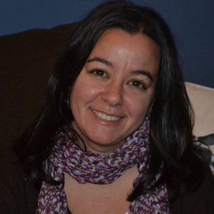 Sandra Bogursky, MD