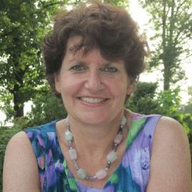 Dr. Deborah Lipschitz, B.Sc., MBChB